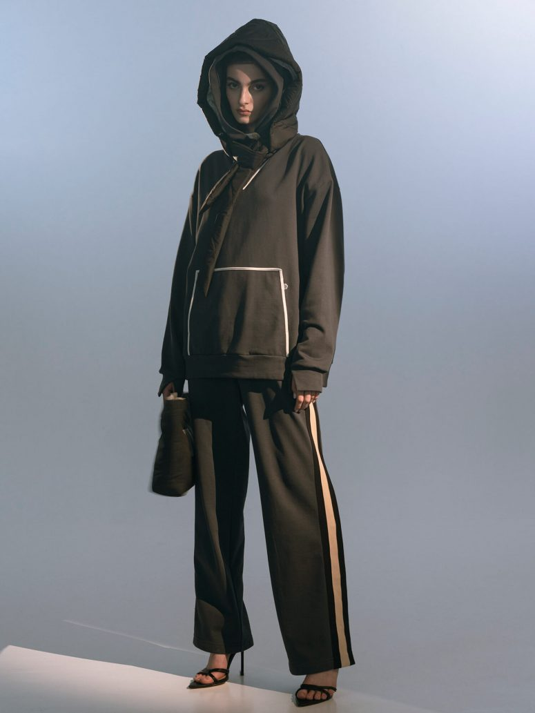annaled aw21